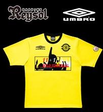 コラボTシャツ