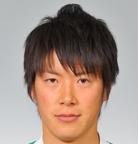林 陵平 選手
