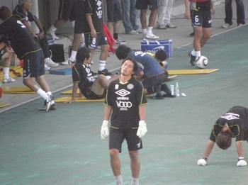 稲田 康志